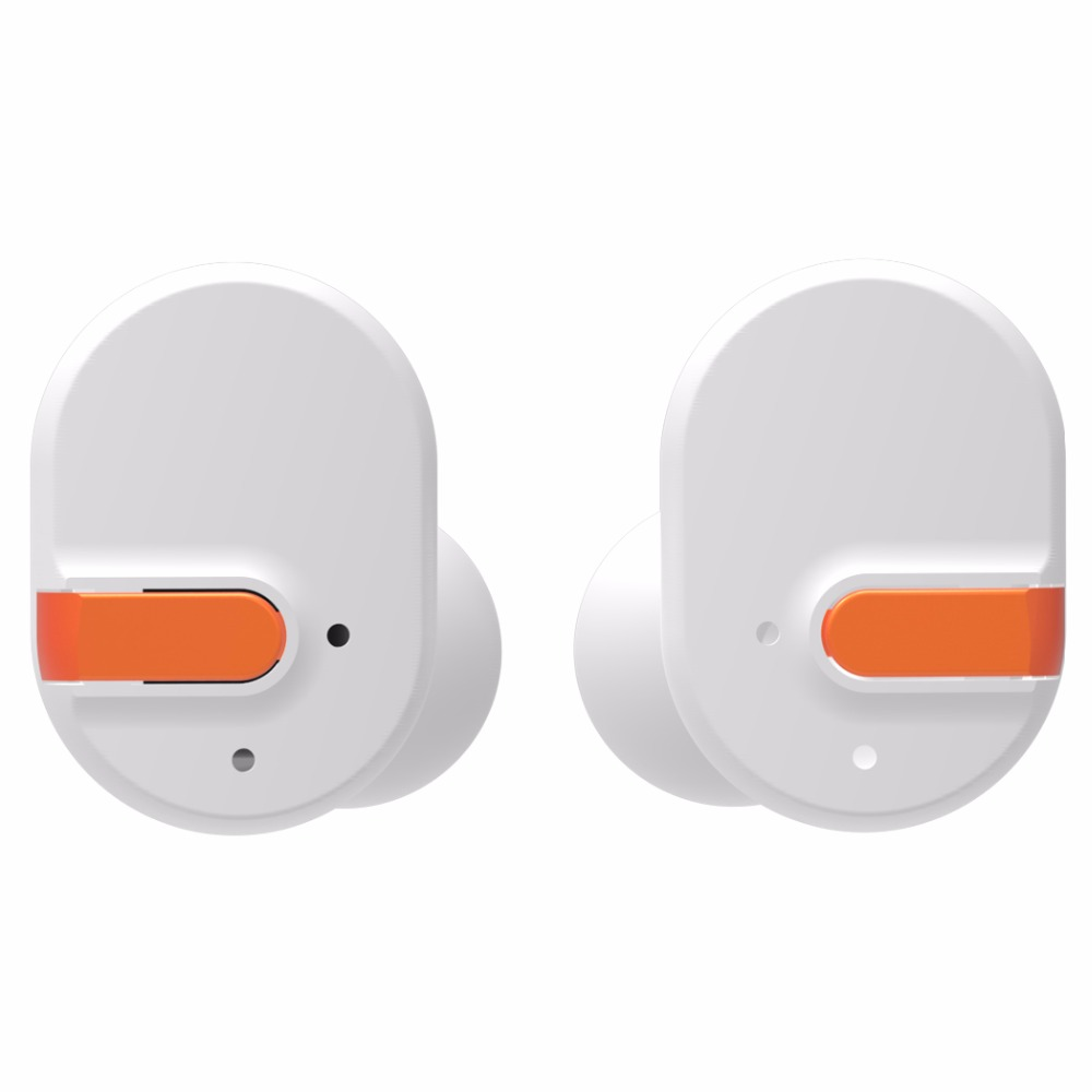 New Arrival I8 Dual In Ear Earbuds Wireless Bluetooth 4.1 Earphone Portable Stereo Sports Earphones Headset With Charging Box original senfer dt2 ie800 dynamic with 2ba hybrid drive in ear earphone ceramic hifi earphone earbuds with mmcx interface