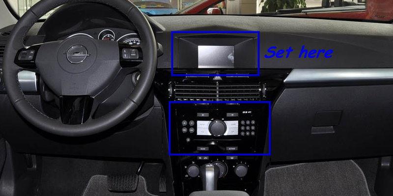 Opel-Astra-2010-interior-2-s