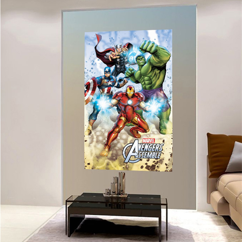 Wall Decor Home Party : Aliexpress buy latest different cm xl d