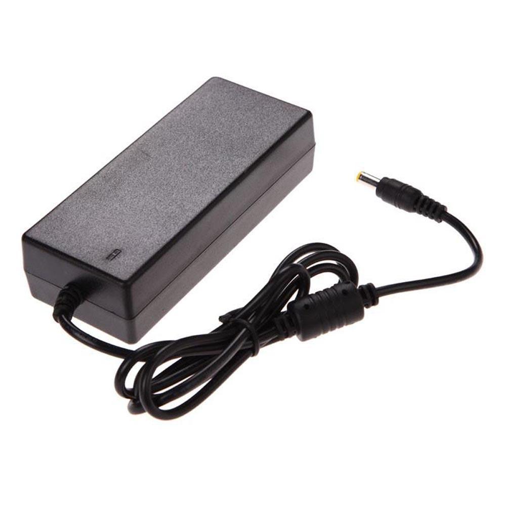 12V 6A AU Plug AC DC Adapter AC100-240V Converter to DC12V 72W Power Supply for 5050 3528 SMD LED strip Lighting/LCD Monitor