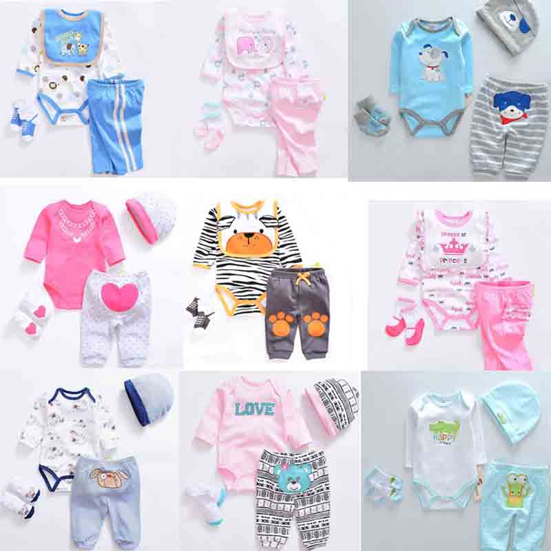 Reborn Baby Doll Clothes Change Of Clothes For NPK Reborn Baby Doll 22 Inch Realistic Babies Doll Newborn Baby Doll