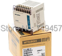 Бесплатная доставка % 100 NEW FX1S-30MR-001 plc программируемый контроллер