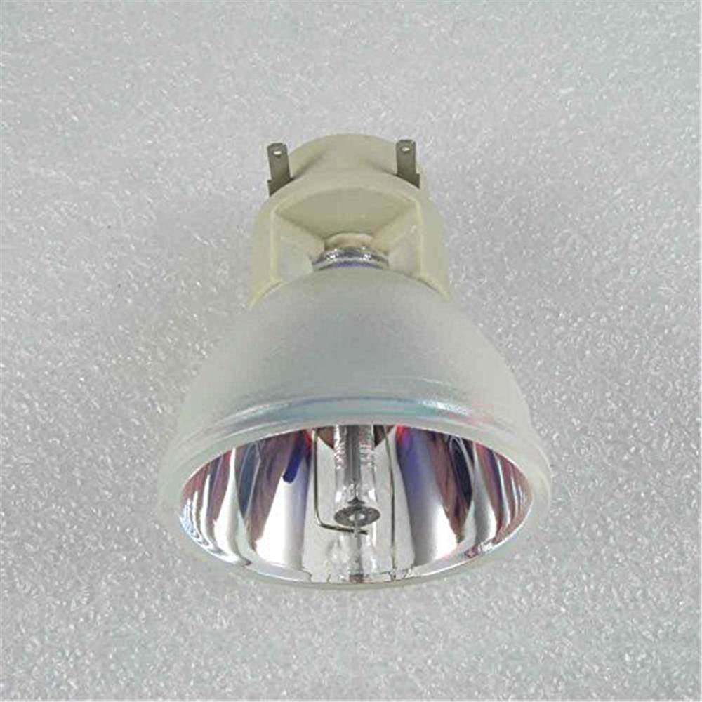 RLC-061 / RLC061  Replacement Projector bare Lamp  for  VIEWSONIC PRO8200 постельное белье roman baby lucciole 3 предмета