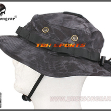 d71a593e37d Emerson Gear Tactical Boonie Hats In Kryptek Typhon Camo Military For Men  SKU12050173