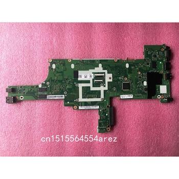 Laptop for Lenovo ThinkPad E550 E550C SWG Motherboard Mainboard i3-4005U 00HT586