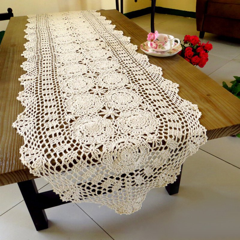 Online Chinese Table Runner China