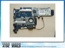 K000091070 LA-5841P For Toshiba NB300 NB305 Motherboard ,100%Tested okay!90days warranty!