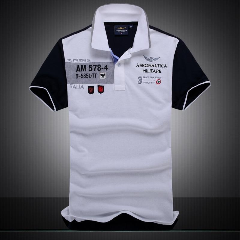 Popular Mens Designer Polo Shirts Buy Cheap Mens Designer