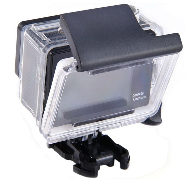 mini camera sj4000 (12)
