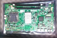 N867P CN 0N867P 0N867P 6390H 48.3AGO1.011 W099P J190T For Inspiron 19 320 AIO Motherboard well Tested working