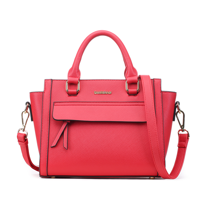 2018 New Ladies Bag Shoulder Bag Messenger Bag Tote Bag Korean Fashion Large Capacity Women Handbag тканевый пенал large capacity bag