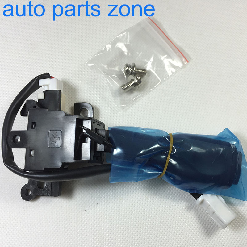 MH Электронный круиз-контроль переключатель для Toyota Camry Corolla RAV4 Prius Auris Matrix Tundra Lexus 84632-34011,84632-34017