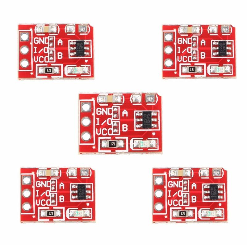 50pcs SOT-223 45V 100mA Small Signal Transistors NEW BC847 BC847B