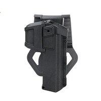 https://i0.wp.com/ae01.alicdn.com/kf/HTB1oM1mN7PoK1RjSZKbq6x1IXXaB/PPT-Movable-HOLSTER-HOLSTER-Glock-17-19.jpg