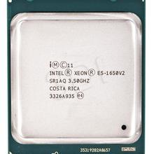 Intel Xeon E5-2690 E5 2690 Eight Core 2.9G SROL0 C2 LGA2011 Server Desktop Processor