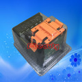 Высокое качество HP950 951 Печатающая Головка Для HP 8100 8600 Плюс 8610 8620 8625 8630 8700 Pro 251DW 251 276 276DW Отремонтированы Печати глава