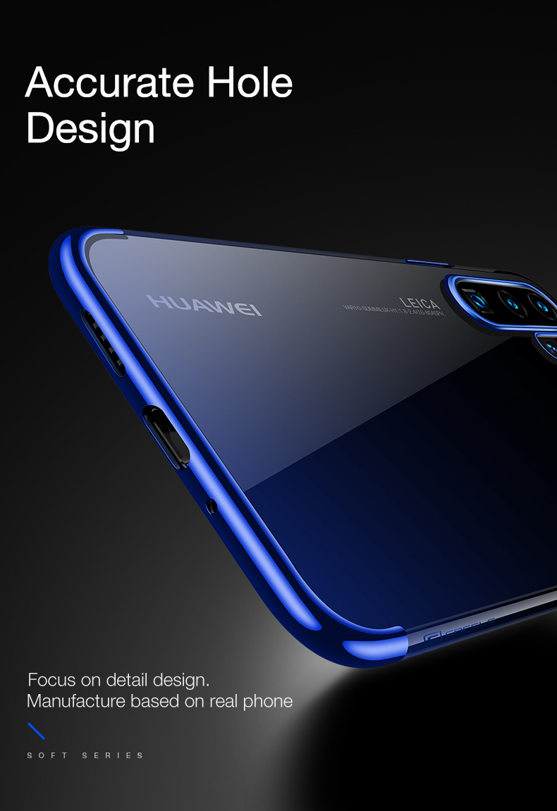 case for huawei p30 pro (4)