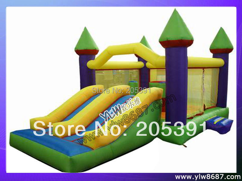 inflatable castle toys for kids,children bouncer,garden yard boucy inflatable small bouncer for ocean balls indoor structures inflatable toys for kindergarten inflatable mini bouncer