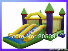 inflatable castle toys for kids,children bouncer,garden yard boucy
