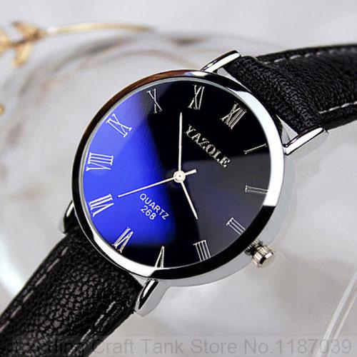 YAZOLE Famous Brand Children Watch Kids Watches Girls Boys Clock Child Wristwatch Quartz Watch Wrist  For Girl Boy Surprise Gift