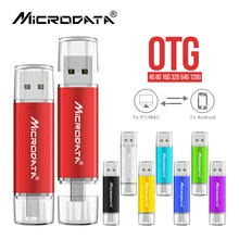 Real capacity usb 2.0 memory stick pendrive 4GB 8GB cle usb flash drive 16GB 32GB pen drive 64GB 128GB metal flash usb key