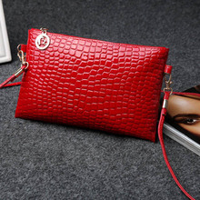 Casual Mini Bags Women Messenger Bags Women Crossbody Bag PU Leather Cross Body Woman Handbags Female Bag Cluth Obag Top Quality