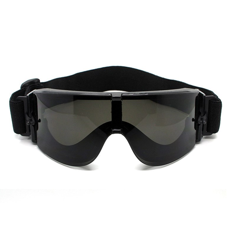 Men Ski Motorcycle Glasses Motocross Riding Windproof Motorcycle Glasses UV Protective Motorbike Moto off-road 3 Colors Goggles Men Ski Motorcycle Glasses Motocross Riding Windproof Motorcycle Glasses UV Protective Motorbike Moto off-road 3 Colors Goggles