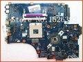 Laptop motherboard para acer 5742g new71 la-5893p rev: 1.0 motherboard n11p-ge-a1