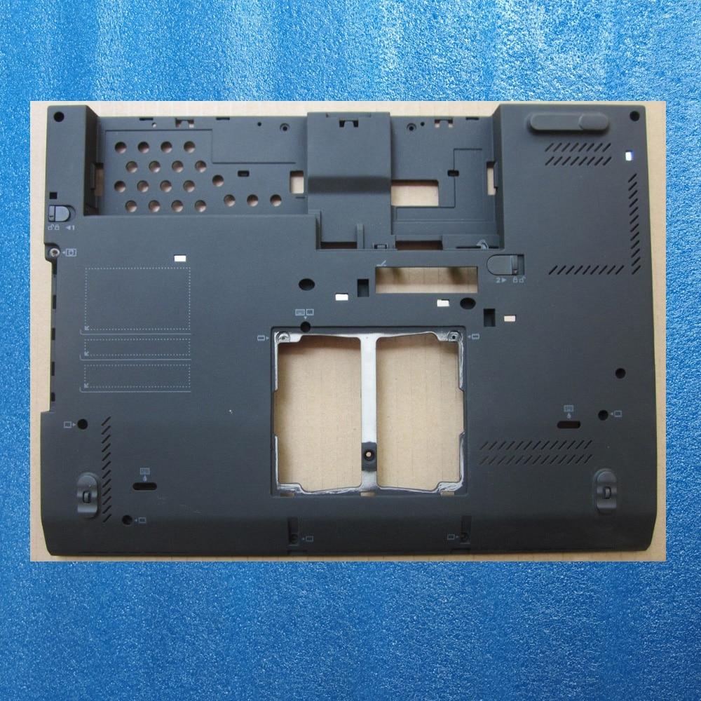 նոր բնօրինակ lenovo thinkpad X220T X220 պլանշետ - Նոթբուքի պարագաներ - Լուսանկար 1