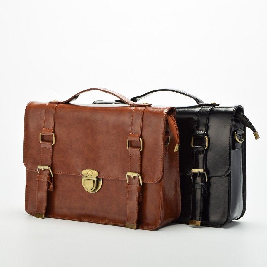 Japanese Girls Messenger Bag Shoulder Bag Handbags JK Uniform School Bag Cosplay messenger bag