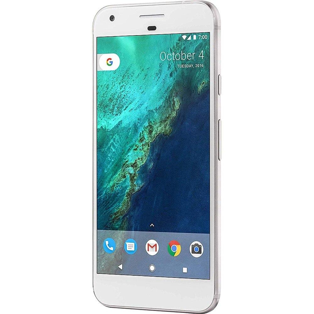 Google Pixel XL c