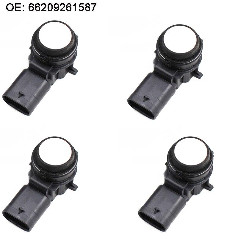 VDO combustible bomba fördereinheit a2c53088100z para alfa 159 Sportwagon Brera 1.9