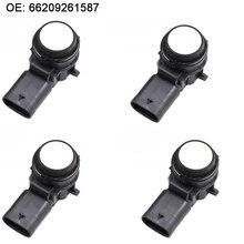 YAOPEI 4 pz PDC Sensore di Parcheggio 66209261587 9261587 0263013515 Parcheggio Sensore Per BMW F20 F21 F22 F23 F30 F31 f34 F32 F33 F36
