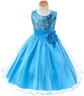 girls-dress-