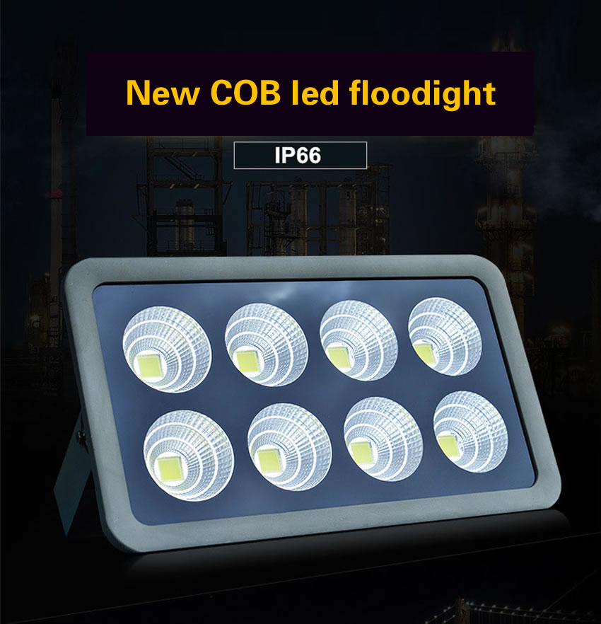 COB Floodlight-1