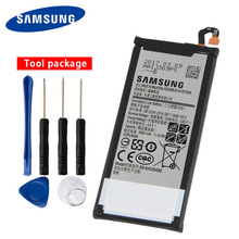 Original Samsung EB-BA520ABE Battery For Samsung GALAXY A5 2017 A520 SM-A520F 2017 A520F 3000mAh