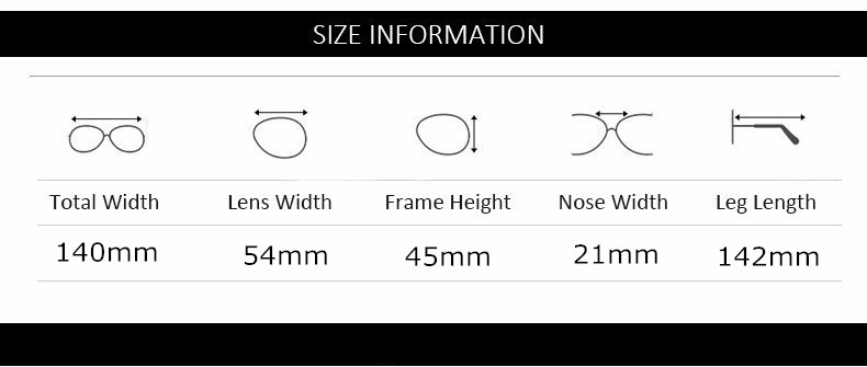 High Qualtiy Mens Sunglasses Male Google Points Sun glasses For Men Driving Retro Vintage Sunglass Mirror Gafas Masculino Sol (4)