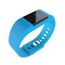 ladies Smart Bracelet Waterproof smart watch android Bluetooth smart watch for iphone CARPRIE Futural Digital Drop Shipping F20