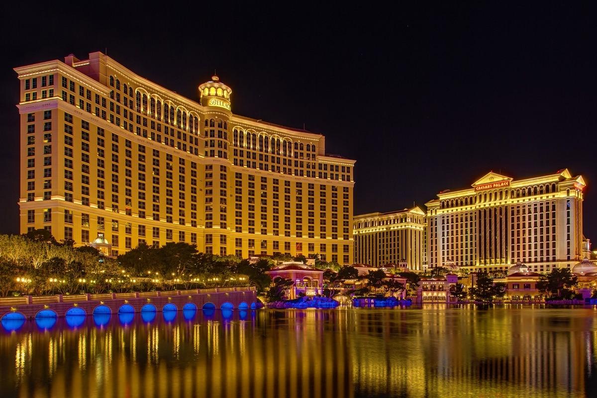 Bellagio casino сайт poker heaven european cash game