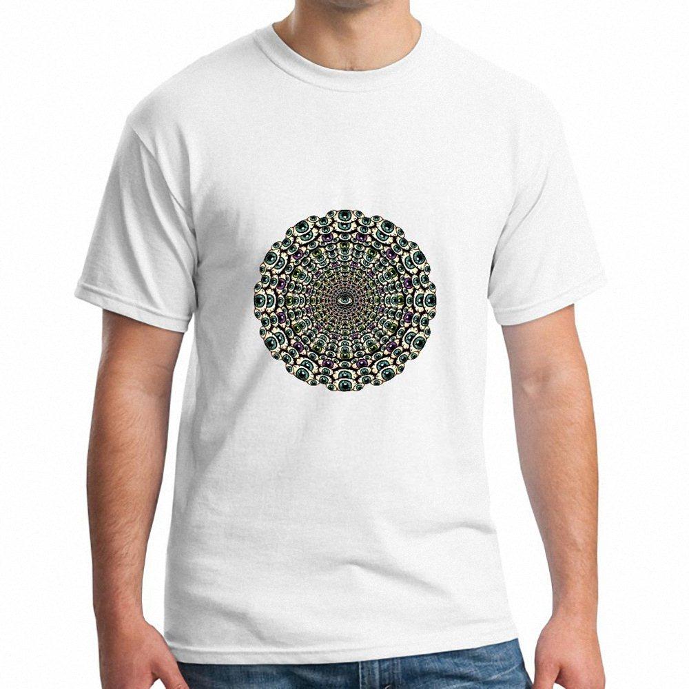 Design shirt japan - Brahman New Arrival Funny T Shirt 2017 Newest Design Japan Comics 2017 Funny Cool Fashion T Shirts Men T Shirt