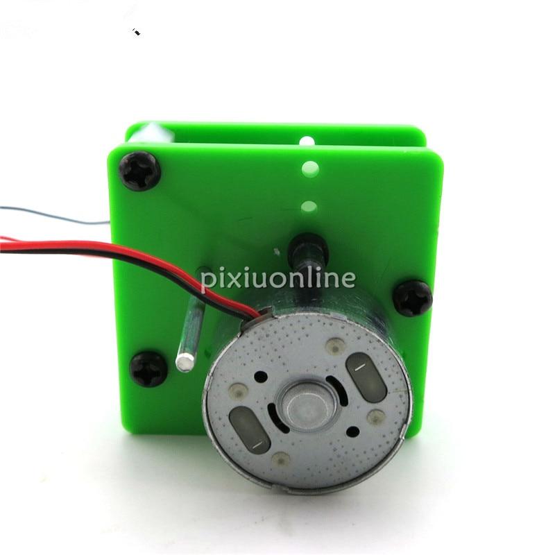 Generac Switch Wiring Diagram Get Free Image About Wiring Diagram
