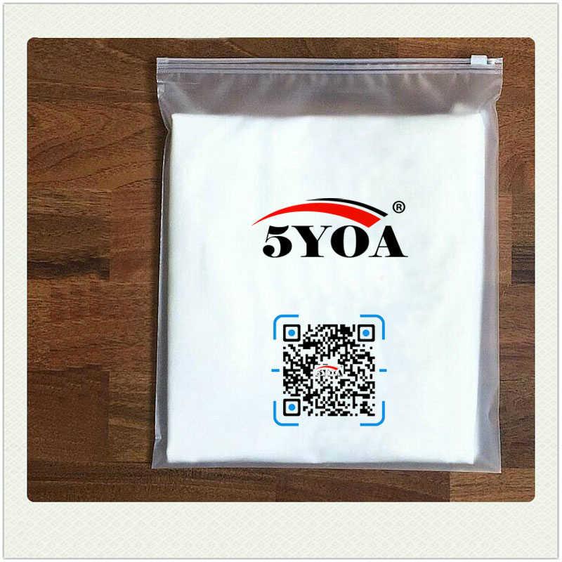 10 Miếng EM4305 T5577 Duplicator Huy Hiệu Chép RFID 125 Khz Thẻ Llavero Porta Chave Thẻ Chìa Fob Token Ring Gần