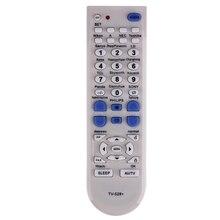 Remoto Controle Universal Sony/Samsung/Sharp/Pioneiro