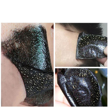10pcs Beauty Face Care Nose Mask Blackhead Remover Black Mask Face Mask Black Head Pore Strip Suction Black Mask Makeup
