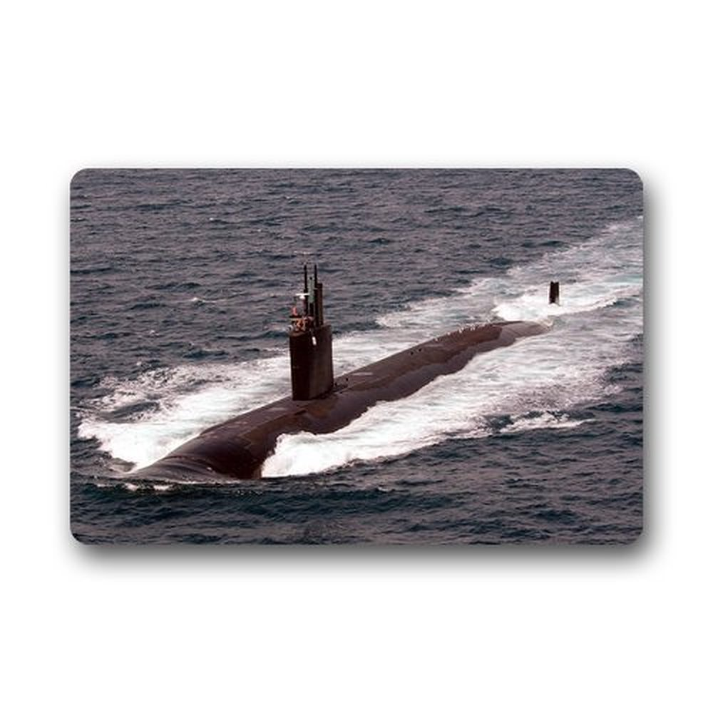 Achetez en gros sous marin charmes en ligne des for Interieur sous marin