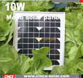 10W-mono-solar-panel-5years-warrenty-25year-life-from-solar-controller-charge-to-solar-battery-for