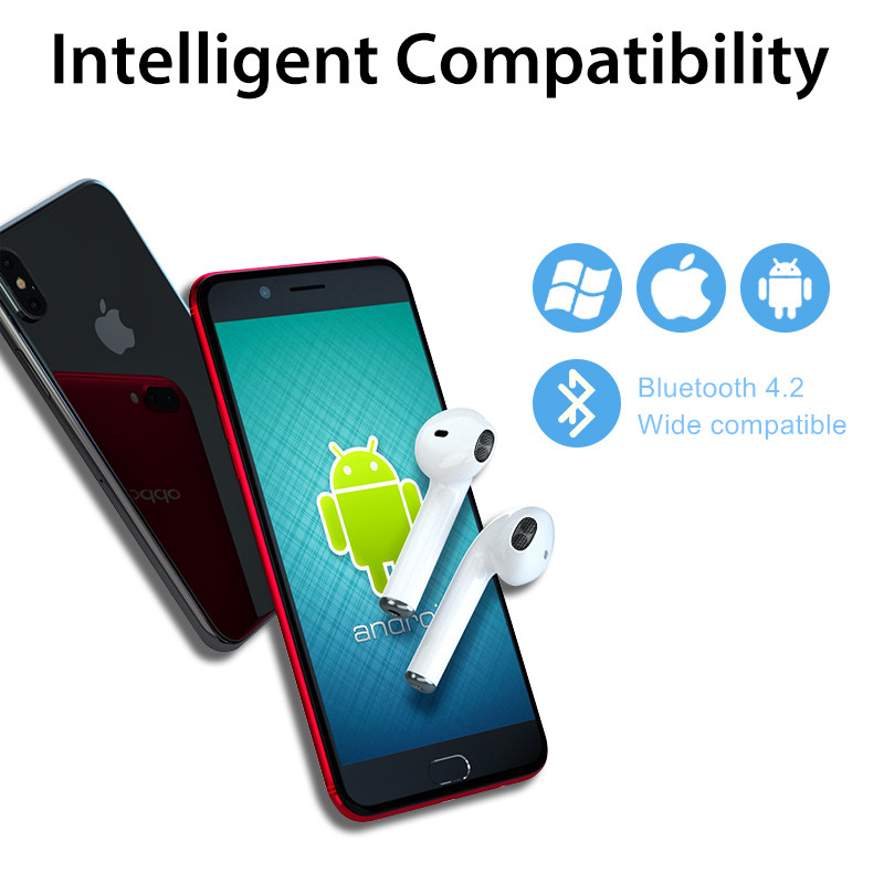 Mini-i7s-TWS-Wireless-Bluetooth-Earphone-Headset-With-Charger-Box-for-iPhone-Ios-Android-Blutooth-Earbuds (1)