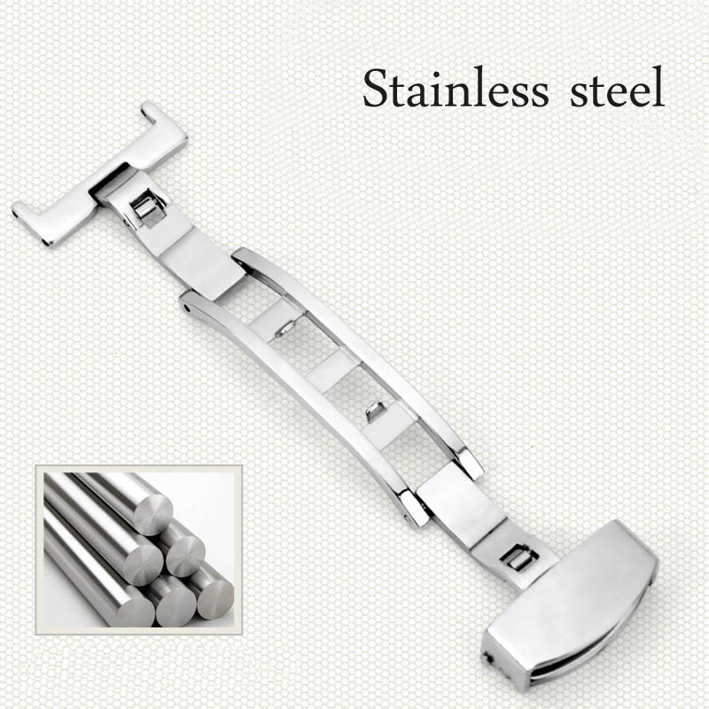 18-24mm-Women-Men-Watch-Band-Strap-Butterfly-Pattern-Deployant-Clasp-Buckle-Genuine-Leather-Watchband-Correas (4)