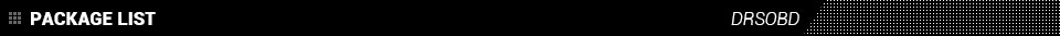 """Autel AutoLink AL319 авто инструмент диагностики DIY читальный инструмент кодов OBD2 инструмент сканирования кодов Просмотр """"стоп-кадр"""" данных диагностический инструмент сканер автомобиля"""