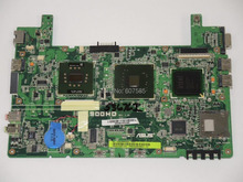 Best Quality For ASUS 900HD Laptop Motherboard Mainboard 60-0A0JMB2000 Fully tested all functions Work Good